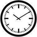 Blog fout: Bloggen kost tijd
