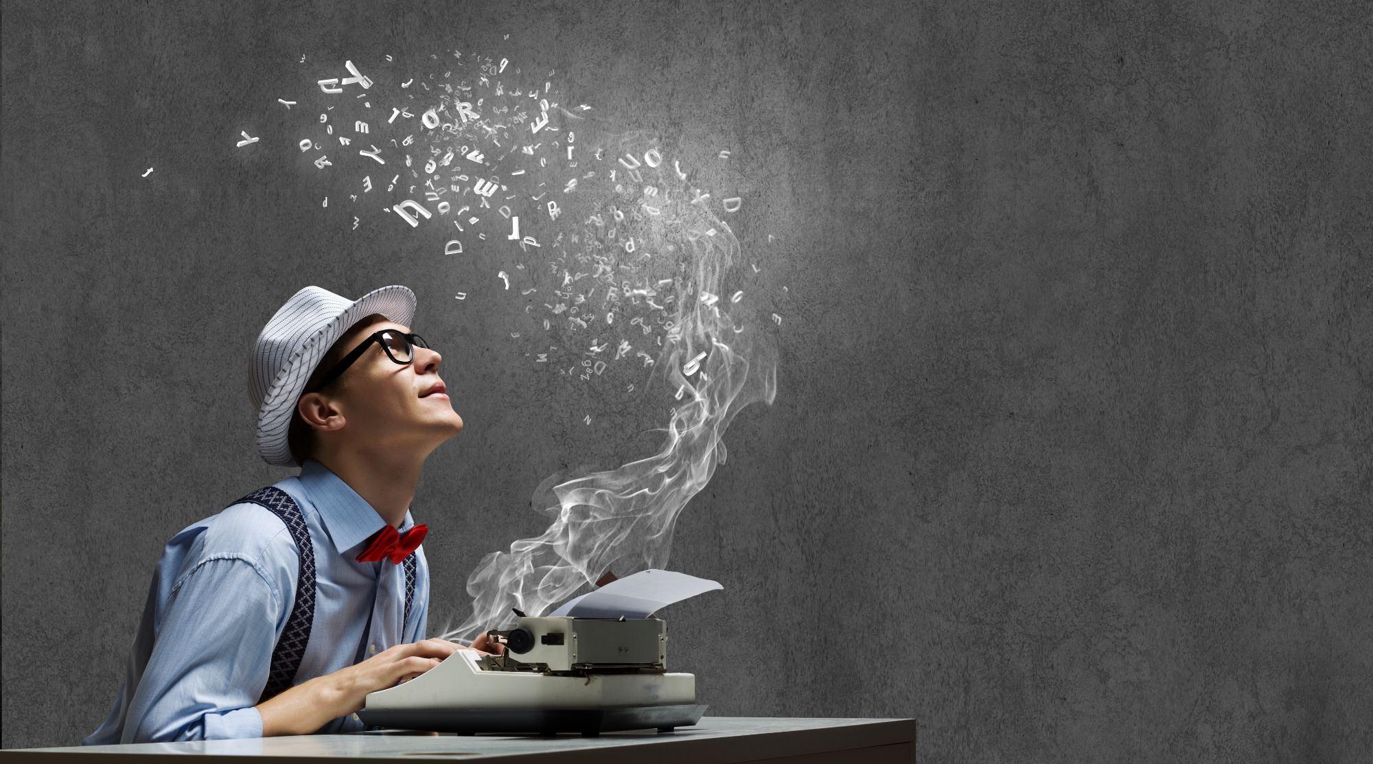 Artikelen herschrijven: recycle je blog!