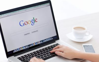Google Webmaster Tools: de beginnershandleiding!