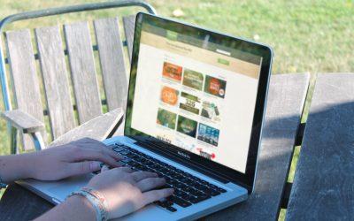 10 Handige Blog Tools