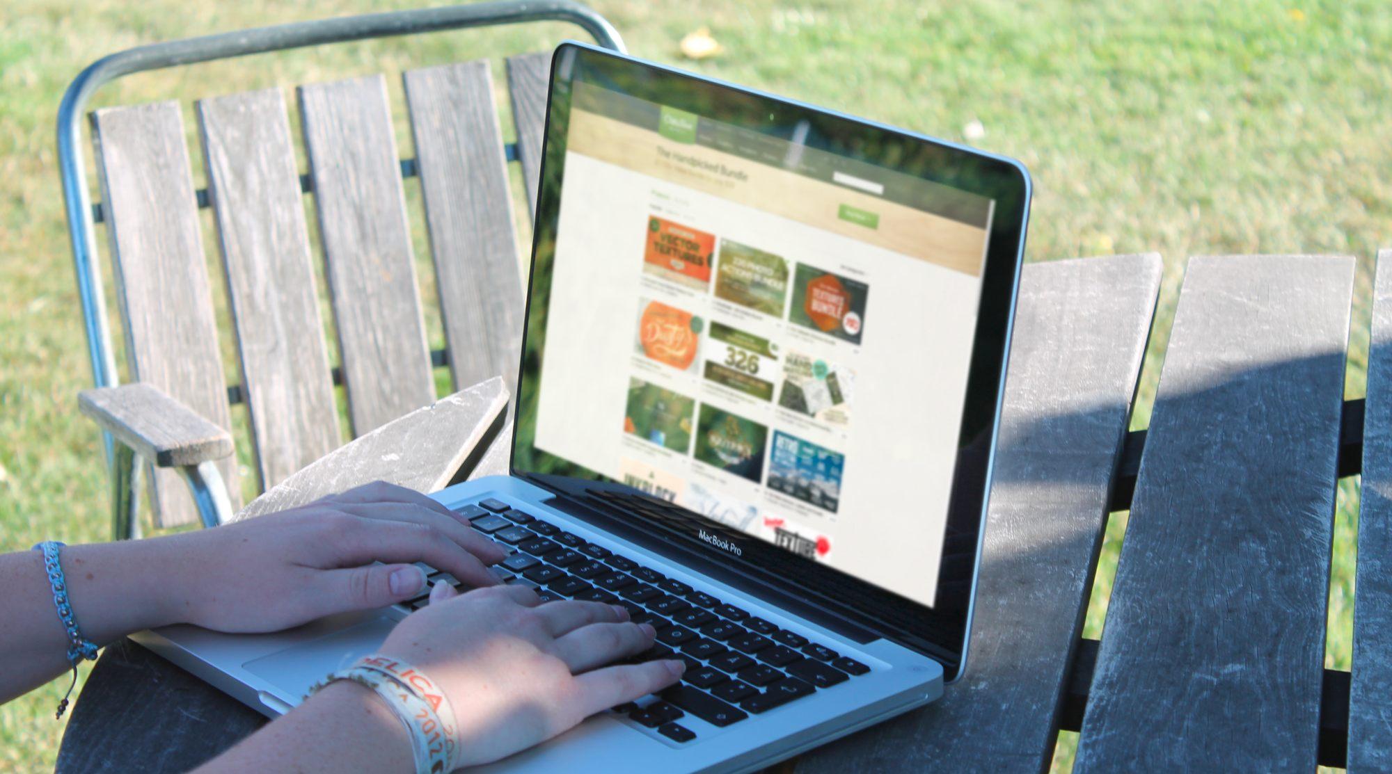 10 handige blog tools die ik dagelijks gebruik!