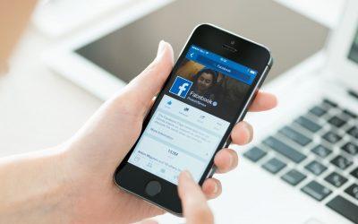 Facebook Authorship: wat heb jij er als blogger aan?