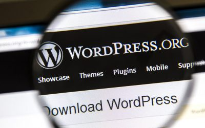 WordPress.com of beter een self-hosted WordPress blog?