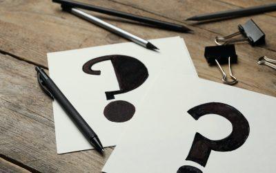 Wat is een blog? En waarom zou je er een willen beginnen?